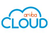 Aruba Cloud Expert